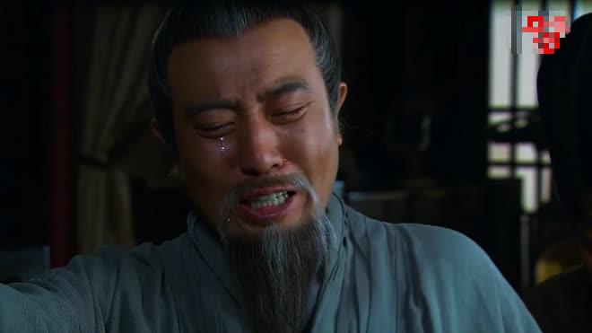 Hay tin Trương Phi chết, Lưu Bị nói 1 câu đã lộ mặt thật khiến Khổng Minh, Triệu Vân lạnh người - Ảnh 3.