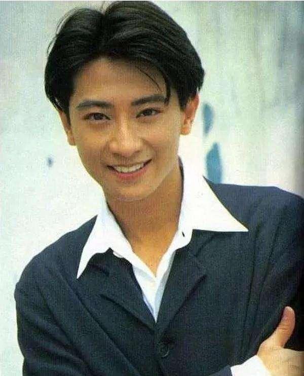 Con trai Lâm Tâm Như: Mất điểm vì tiếng xấu yêu râu xanh, cuộc sống tuổi U50 ra sao? - Ảnh 5.