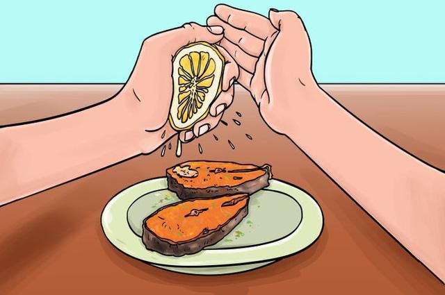 11 quy tắc dùng bữa tại nhà hàng để có vẻ ngoài sang chảnh - Ảnh 1.