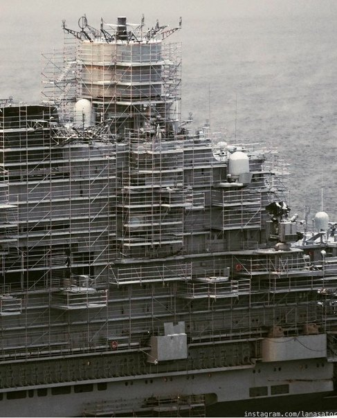 TSB Mỹ trước mũi súng của Iran - Israel tung tiền mặt tính vét kho tiêm kích F-35? - Ảnh 3.