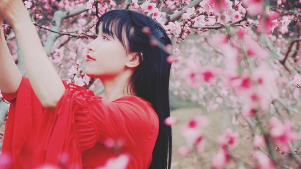 Lý Tử Thất bày tỏ sự yêu mến với kênh Ẩm Thực Mẹ Làm của Việt Nam, khen ngợi sự yên bình trong các video - ảnh 2