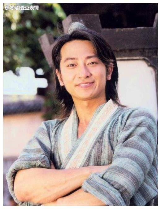 Con trai Lâm Tâm Như: Mất điểm vì tiếng xấu yêu râu xanh, cuộc sống tuổi U50 ra sao? - Ảnh 2.