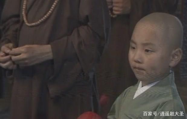 Sau 30 năm đóng vai Đường Tăng ở Tây du ký 1986, cuộc sống Vương Lỗi  ra sao? - Ảnh 1.