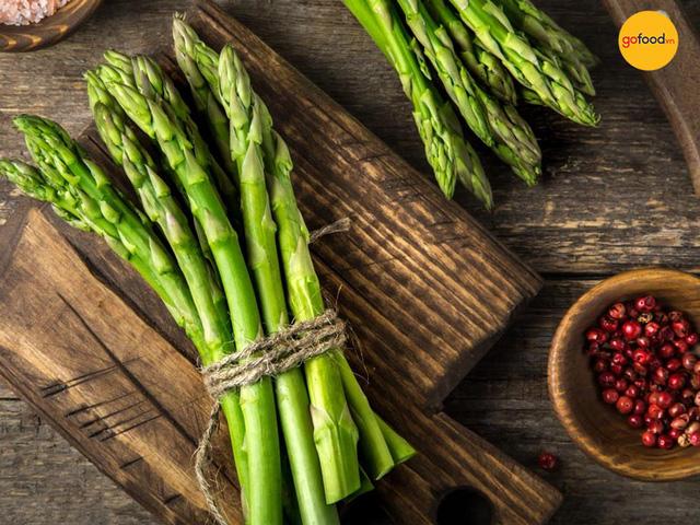 10 thực phẩm giúp quý ông cải thiện tình trạng xuất tinh sớm - Ảnh 3.
