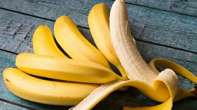 10 thực phẩm giúp quý ông cải thiện tình trạng xuất tinh sớm - Ảnh 4.