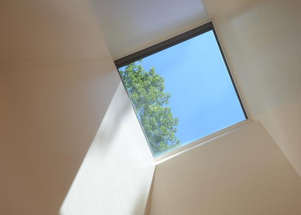 Ô cửa sổ này biến mọi khoảnh khắc trong ngày thành tác phẩm nghệ thuật, dân tình share ầm ĩ chẳng quan tâm tính thực tế ra sao? - Ảnh 7.