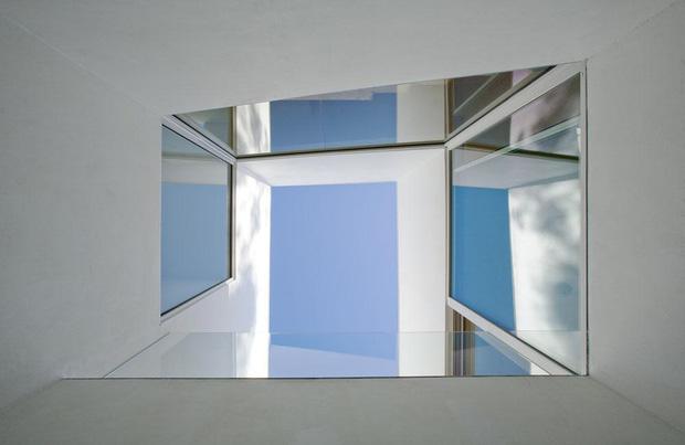 Ô cửa sổ này biến mọi khoảnh khắc trong ngày thành tác phẩm nghệ thuật, dân tình share ầm ĩ chẳng quan tâm tính thực tế ra sao? - Ảnh 8.