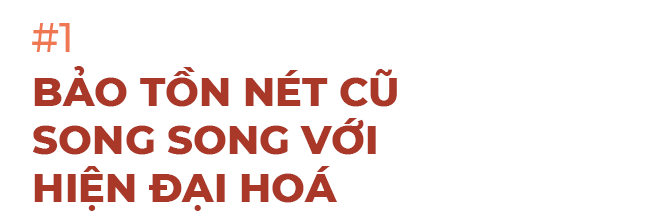 Trái tim tan chảy vì những tháp Eiffei mini giữa lòng phố Việt và cách người Hà Nội cổ đi trước thời đại cả nghìn năm - Ảnh 1.
