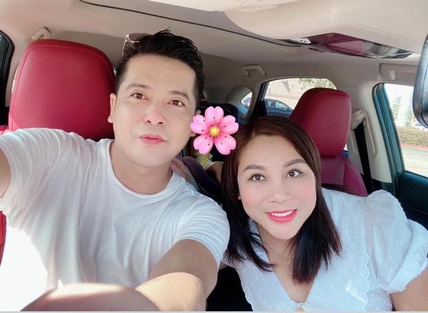 Quỳnh Như đá xéo Hoàng Anh trong ngày sinh nhật con gái, tiết lộ chồng cũ chưa từng thăm con trong 1 năm qua dù chỉ ở cách 10 phút - Ảnh 3.