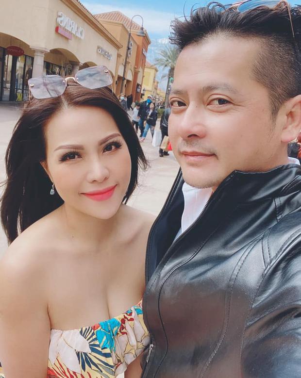 Quỳnh Như đá xéo Hoàng Anh trong ngày sinh nhật con gái, tiết lộ chồng cũ chưa từng thăm con trong 1 năm qua dù chỉ ở cách 10 phút - Ảnh 4.