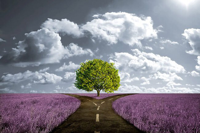 4 cảnh giới khôn ngoan nhất của đời người: Không phải giàu sang hay sống thọ, làm được đủ 4 điều này mới là đỉnh cao ai cũng muốn - Ảnh 8.