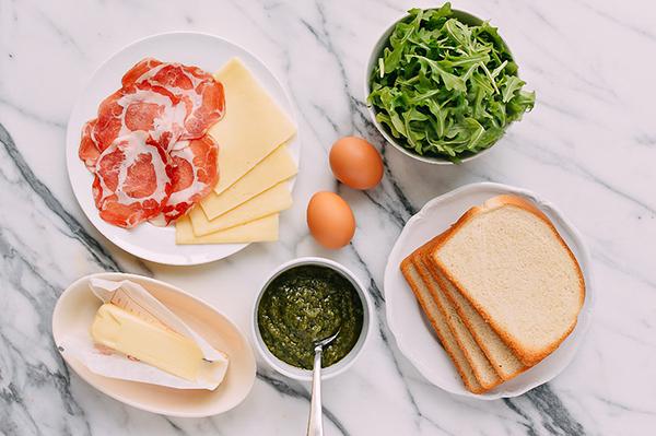 Chuyên gia dinh dưỡng nhắc nhở: Loại thực phẩm quan trọng nhưng đa số mọi người đều quên không ăn vào bữa sáng - Ảnh 1.