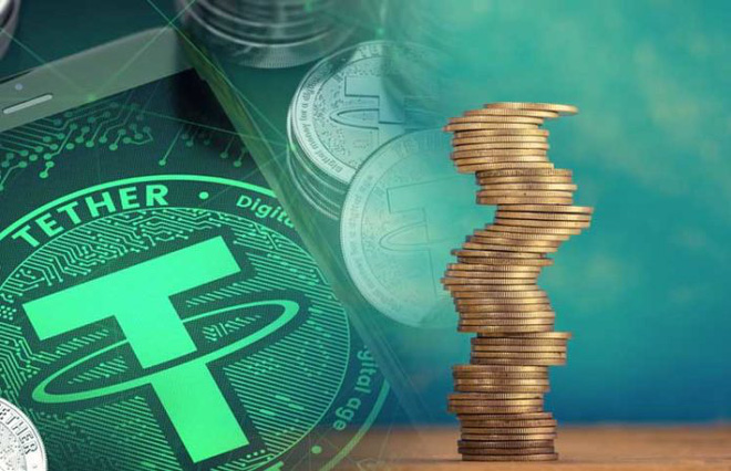 Bí ẩn núi tiền trị giá 69 tỷ USD của Tether, đồng tiền số chiếm hơn nửa thị trường Stablecoin thế giới - Ảnh 2.