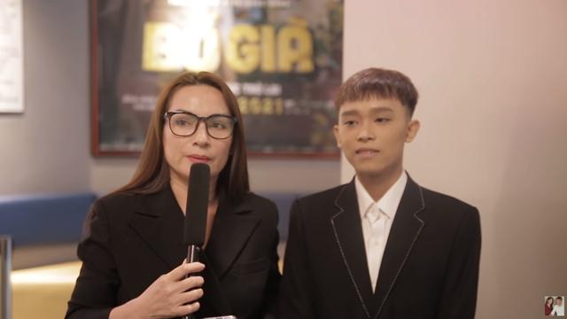Phía ekip cố NS Phi Nhung nói gì về danh sách 310 đêm diễn và sự kiện của Hồ Văn Cường gây xôn xao MXH? - Ảnh 3.