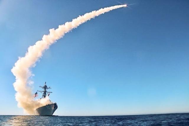 Thật kỳ lạ, QĐ Mỹ xác nhận điều đặc biệt nghiêm trọng trước cả khi Triều Tiên tuyên bố - Ảnh 4.