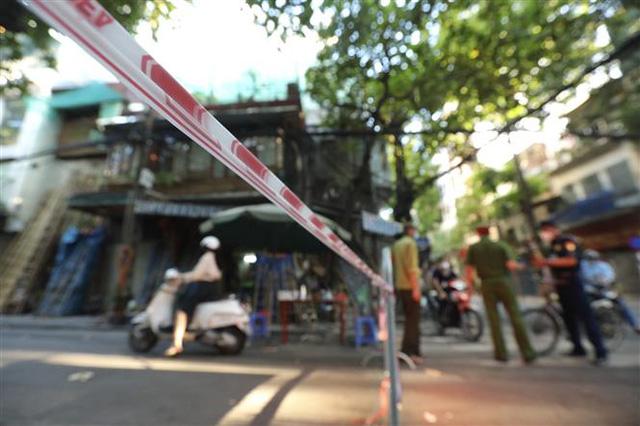 World Bank dự báo GDP Việt Nam tăng trưởng 2 – 2,5% - Ảnh 1.