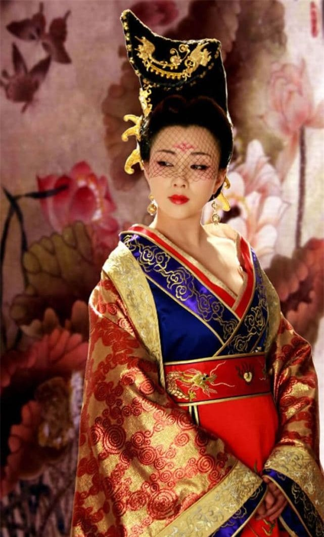 Bị Châu Tinh Trì hỏi khó anh thích nữ diễn viên nào nhất, Jack Ma đáp trả một câu cho thấy EQ hơn người: Càng nghĩ càng phải gật gù! - Ảnh 2.