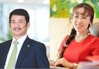 10 doanh nhân nắm tài sản lớn nhất trên sàn chứng khoán Việt - Ảnh 4.