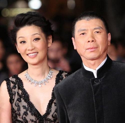 Bị Châu Tinh Trì hỏi khó anh thích nữ diễn viên nào nhất, Jack Ma đáp trả một câu cho thấy EQ hơn người: Càng nghĩ càng phải gật gù! - Ảnh 5.