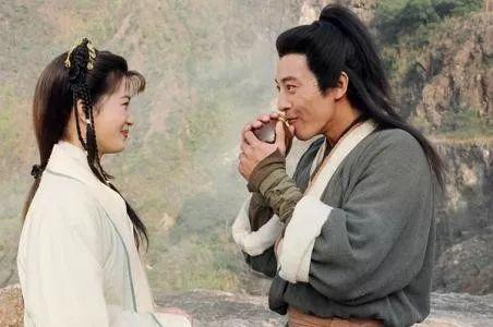 25 câu nói kinh điển trong tiểu thuyết Kim Dung: Muốn sống ung dung tự tại, nhất định phải xem câu 22 - Ảnh 8.