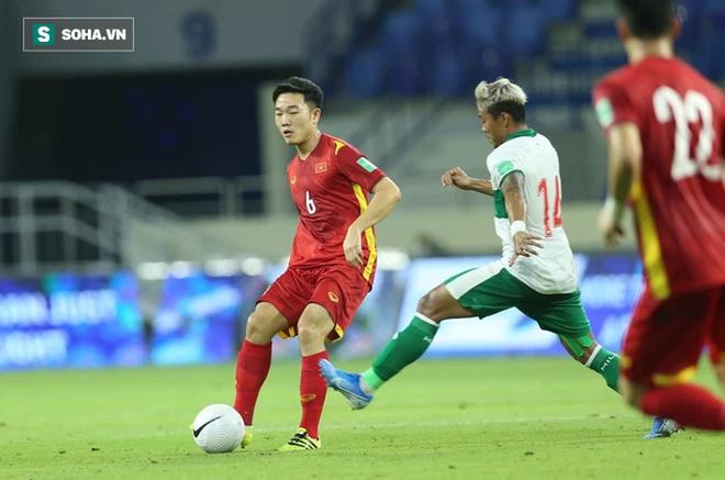 """Đối thủ của HLV Park làm trái lệnh, đặt mục tiêu """"khiêm tốn"""" tại AFF Cup 2021 - Ảnh 1."""
