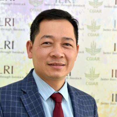 Nhà khoa học Việt Nam trở lại nhóm điều tra nguồn gốc Covid mới của WHO, người quen của TQ bị loại - Ảnh 1.