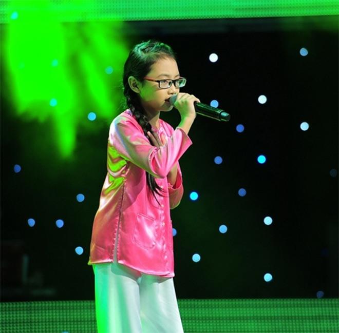 Khi các ca sĩ rời công ty quản lý của ba mẹ nuôi: Phương Mỹ Chi êm đẹp với Quang Lê, 2 người con nuôi của cố NS Phi Nhung đối lập hoàn toàn - Ảnh 3.
