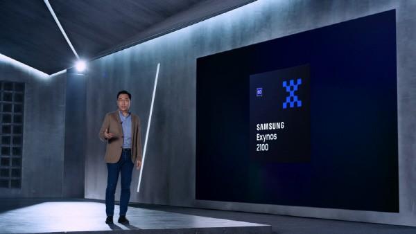 Samsung đặt tham vọng một nửa smartphone Galaxy sẽ dùng chip Exynos vào năm tới - Liệu có khả thi? - Ảnh 1.