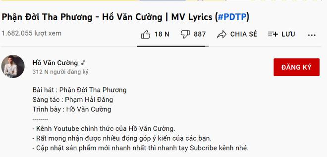 Khi các ca sĩ rời công ty quản lý của ba mẹ nuôi: Phương Mỹ Chi êm đẹp với Quang Lê, 2 người con nuôi của cố NS Phi Nhung đối lập hoàn toàn - Ảnh 17.