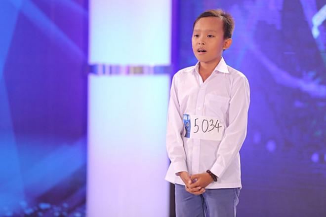 Khi các ca sĩ rời công ty quản lý của ba mẹ nuôi: Phương Mỹ Chi êm đẹp với Quang Lê, 2 người con nuôi của cố NS Phi Nhung đối lập hoàn toàn - Ảnh 18.