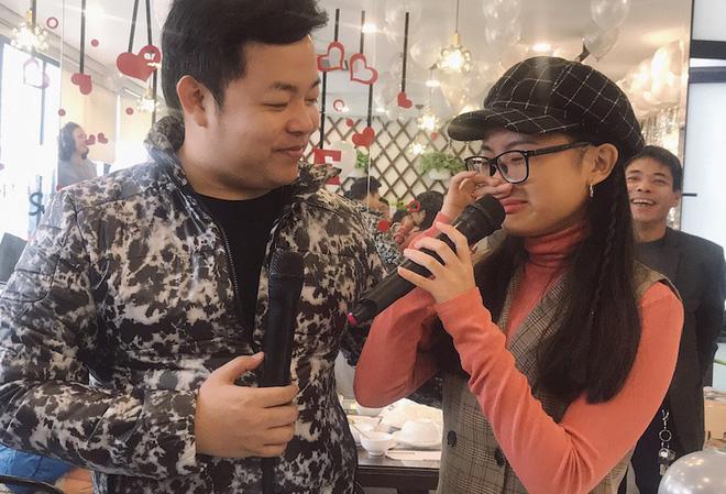 Khi các ca sĩ rời công ty quản lý của ba mẹ nuôi: Phương Mỹ Chi êm đẹp với Quang Lê, 2 người con nuôi của cố NS Phi Nhung đối lập hoàn toàn - Ảnh 7.