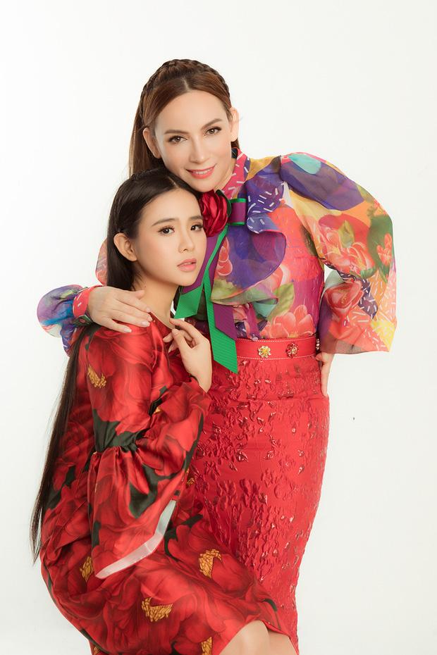 Khi các ca sĩ rời công ty quản lý của ba mẹ nuôi: Phương Mỹ Chi êm đẹp với Quang Lê, 2 người con nuôi của cố NS Phi Nhung đối lập hoàn toàn - Ảnh 11.