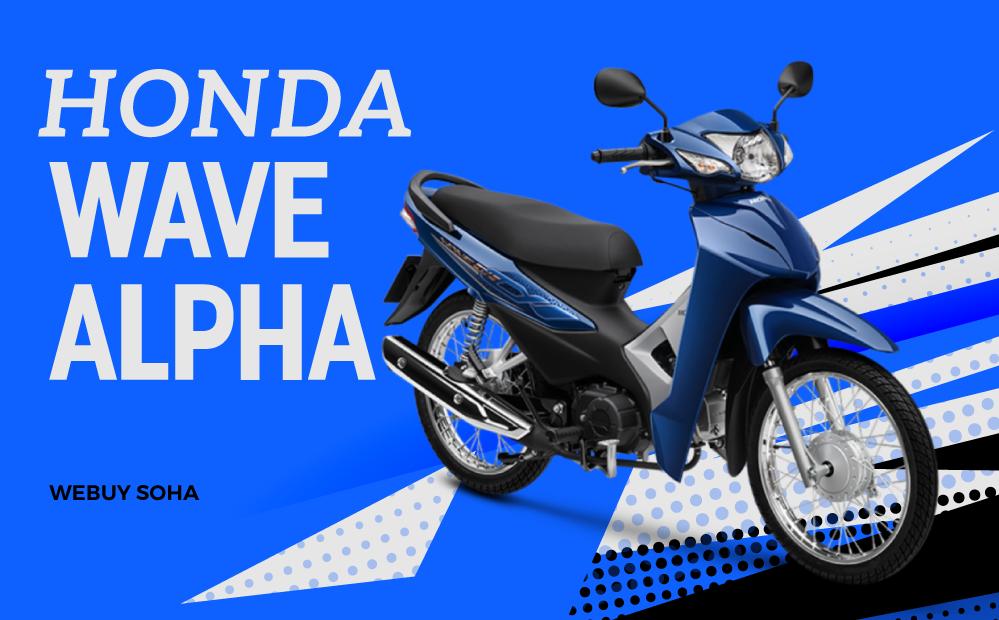 Hiểu xe trong phút mốt: Tuyệt chiêu nào khiến mẫu 'quốc dân' của Honda 'cứ leo lên là đi ngay'?