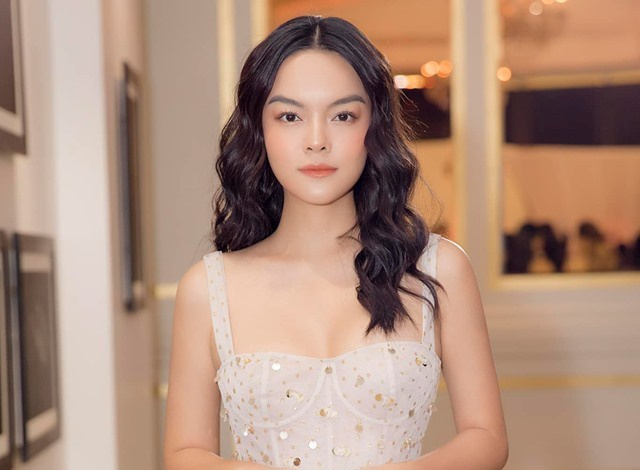 Phạm Quỳnh Anh bị vợ chồng Ưng Hoàng Phúc lừa đi 20 show ở Mỹ, mỗi show 10 ngàn đô - Ảnh 4.
