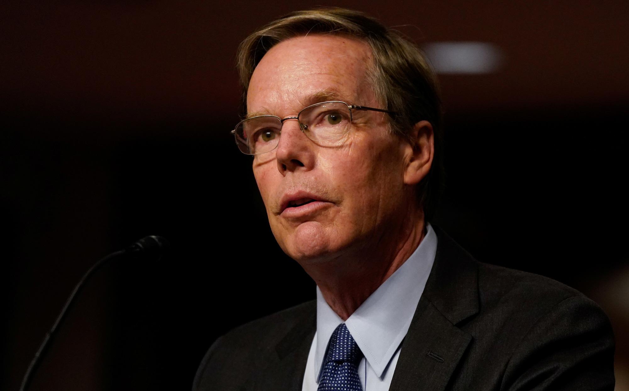 Ứng viên Đại sứ Mỹ tại TQ: Mỹ cần ngăn Trung Quốc