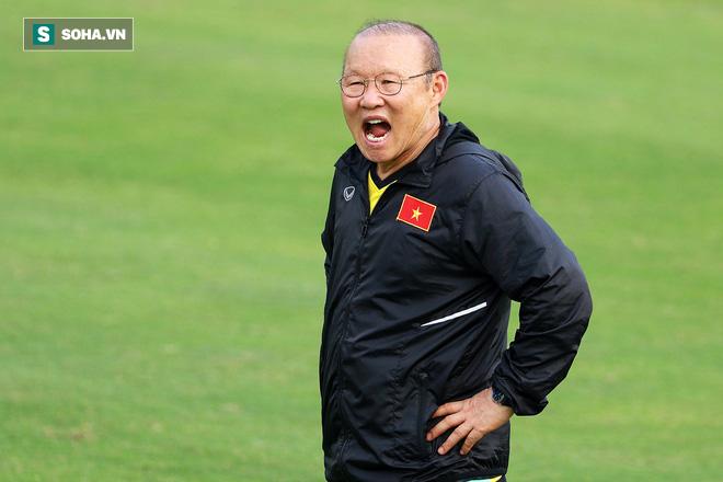"""Báo Hàn Quốc đả kích ĐT Trung Quốc, tin thầy Park sẽ """"bẻ ghế"""" của HLV Li Tie - Ảnh 2."""