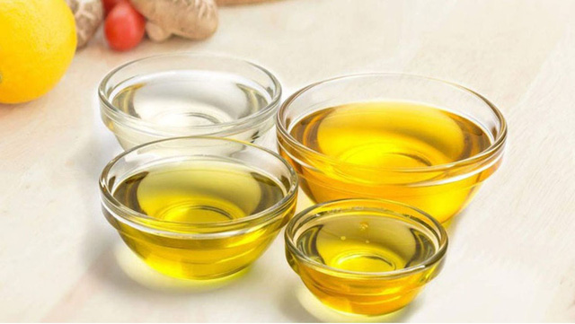 Nên ăn dầu hay ăn mỡ để có lợi cho cơ thể? - Ảnh 4.