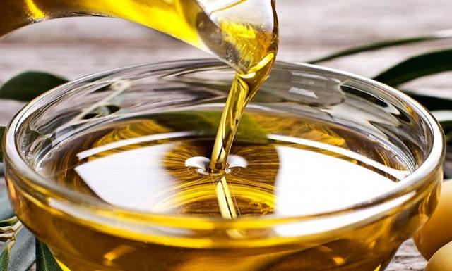 Nên ăn dầu hay ăn mỡ để có lợi cho cơ thể? - Ảnh 5.