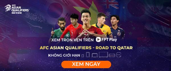 Fan Trung Quốc thấy xấu hổ khi thầy trò Li Tie thắng hiểm, khen Việt Nam ngày càng hay - Ảnh 3.