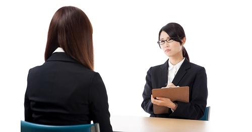 Nộp đơn xin việc, ứng viên bị nhà tuyển dụng xúc phạm - lý do khiến ai nghe cũng thấy nóng máu - Ảnh 1.
