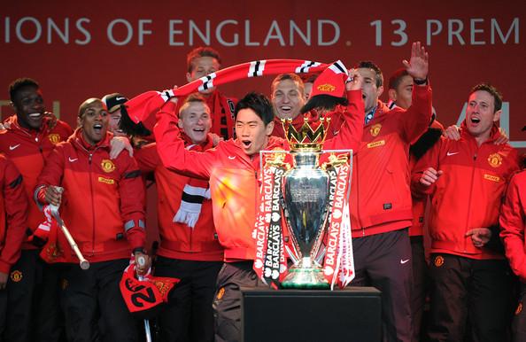 Tiết lộ: Đặng Văn Lâm lỡ cơ hội làm đồng đội của cựu sao Man United vào phút chót - Ảnh 1.