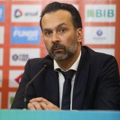 Trả đũa bầu Đệ thành công, HLV Fabio Lopez chê bai bóng đá Việt Nam trên báo Italia - Ảnh 2.