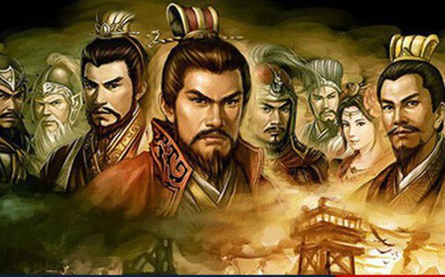 5 võ tướng Tam Quốc tuy danh tiếng không nổi như cồn nhưng tài năng quân sự vượt xa Lã Bố, chẳng thua kém gì Quan Vũ, Triệu Vân - Ảnh 4.