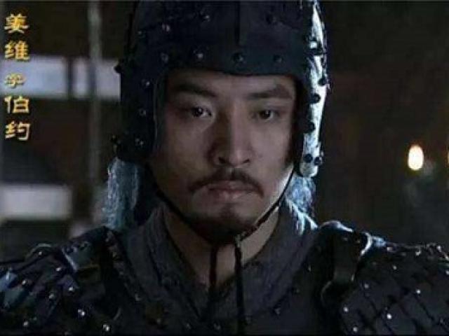 5 võ tướng Tam Quốc tuy danh tiếng không nổi như cồn nhưng tài năng quân sự vượt xa Lã Bố, chẳng thua kém gì Quan Vũ, Triệu Vân - Ảnh 10.