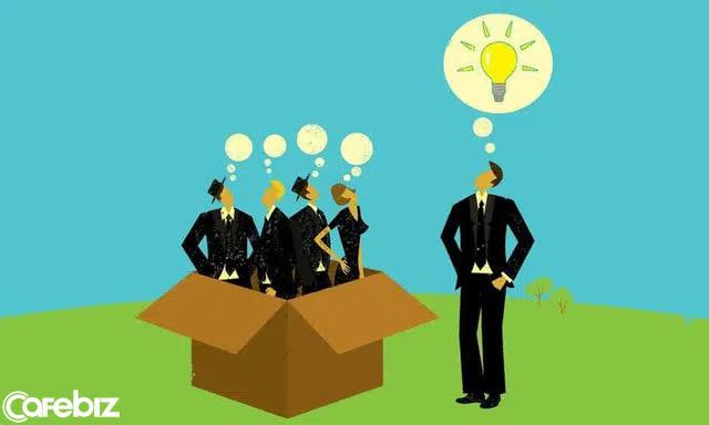 Warren Buffett nói rằng một người sắp phát tài sẽ có 3 biểu hiện, xuất thân, vận may hay quan hệ xã hội hoàn toàn không có quá nhiều ý nghĩa - Ảnh 2.
