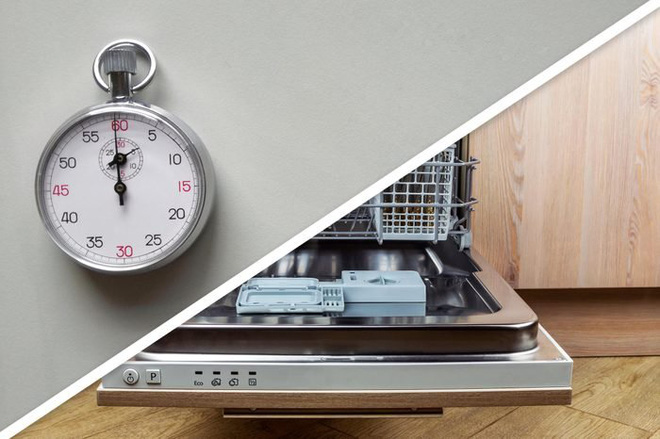 11 bước dọn dẹp nhà cửa sạch sẽ chỉ trong vài phút để bạn rước lộc về nhà trong Tết Tân Sửu - Ảnh 1.