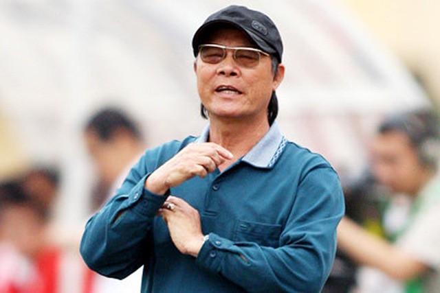 HLV Lê Thụy Hải: Tết này là dịp để cầu thủ Việt Nam thể hiện sự chuyên nghiệp! - Ảnh 3.