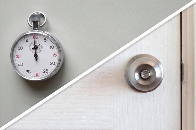 11 bước dọn dẹp nhà cửa sạch sẽ chỉ trong vài phút để bạn rước lộc về nhà trong Tết Tân Sửu - Ảnh 11.
