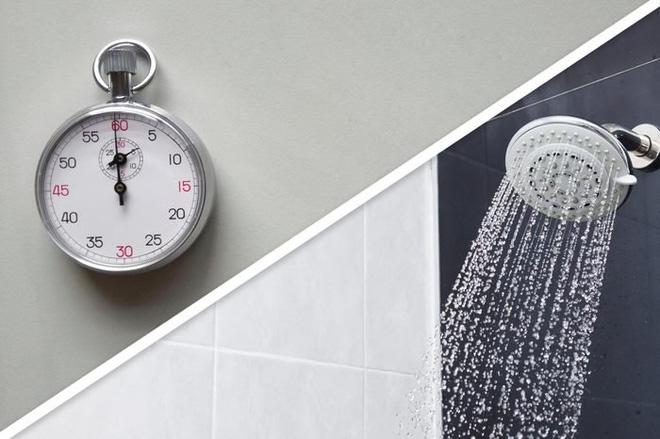 11 bước dọn dẹp nhà cửa sạch sẽ chỉ trong vài phút để bạn rước lộc về nhà trong Tết Tân Sửu - Ảnh 4.