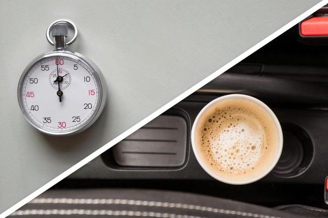 11 bước dọn dẹp nhà cửa sạch sẽ chỉ trong vài phút để bạn rước lộc về nhà trong Tết Tân Sửu - Ảnh 5.